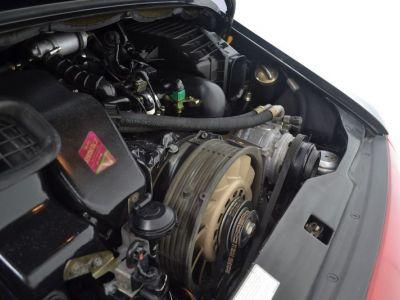 Porsche 993 Carrera Cabriolet - <small></small> 49.900 € <small>TTC</small> - #26
