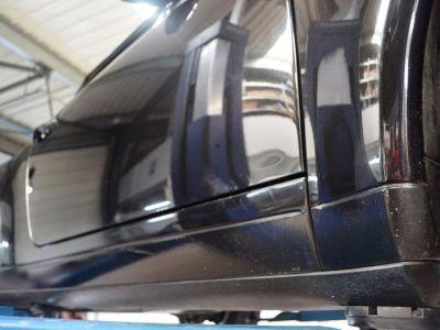 Porsche 993 Carrera Cabriolet - <small></small> 49.900 € <small>TTC</small> - #47