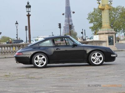 Porsche 993 COUPE TIPTRONIC - <small></small> 57.000 € <small>TTC</small> - #2