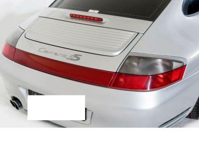 Porsche 996 3.6  Carrera 4S  Coupé - <small></small> 35.990 € <small>TTC</small>