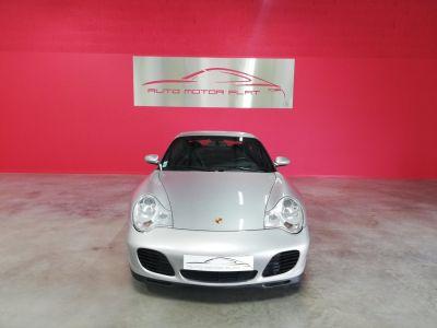 Porsche 996 4S - <small></small> 41.996 € <small>TTC</small> - #2