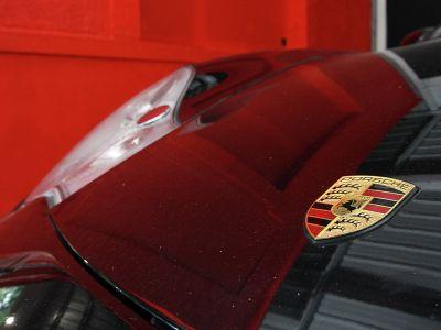 Porsche 996 996 TARGA 3.6 tiptronic - <small></small> 35.900 € <small>TTC</small>