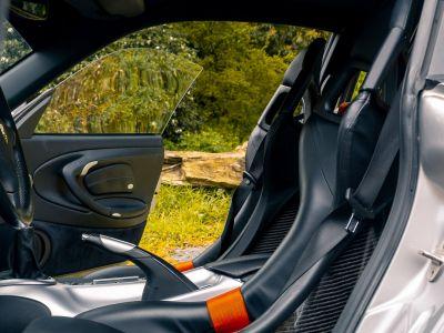 Porsche 996 996 Turbo X50 préparation Porsche Mecatronic - <small></small> 79.990 € <small>TTC</small>