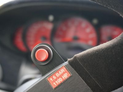 Porsche 996 9FF - <small></small> 112.000 € <small>TTC</small>
