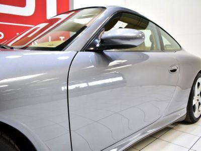 Porsche 996 Carrera 4S - <small></small> 45.900 € <small>TTC</small> - #14