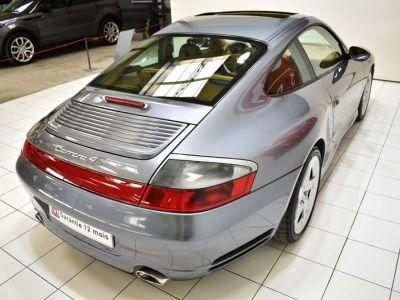 Porsche 996 Carrera 4S - <small></small> 45.900 € <small>TTC</small> - #20