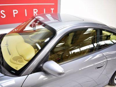 Porsche 996 Carrera 4S - <small></small> 45.900 € <small>TTC</small> - #23