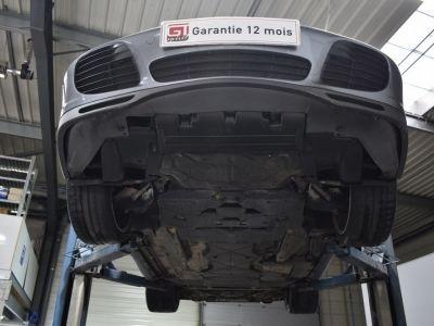 Porsche 996 Carrera 4S - <small></small> 45.900 € <small>TTC</small> - #43