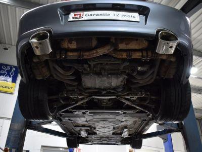 Porsche 996 Carrera 4S - <small></small> 45.900 € <small>TTC</small> - #44