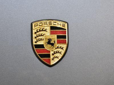 Porsche 996 Carrera 4S - <small></small> 45.900 € <small>TTC</small> - #51
