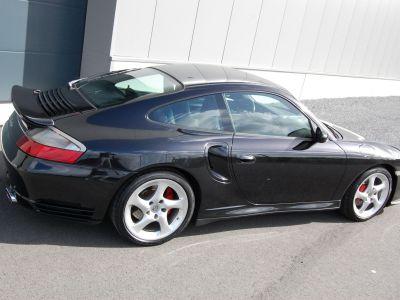 Porsche 996 TURBO X50 - <small></small> 45.900 € <small>TTC</small> - #3