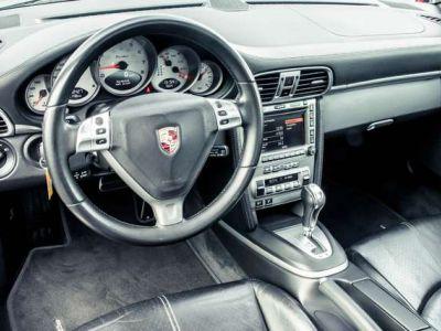 Porsche 997 - - TURBO - TIPTRONIC S - XENON - LEATHER - BOSE - - - <small></small> 64.950 € <small>TTC</small> - #7