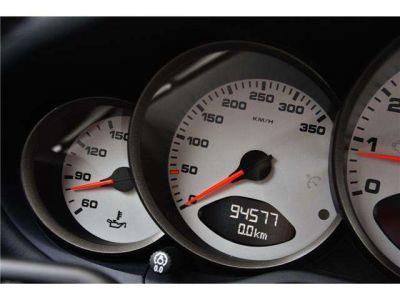 Porsche 997 3.6 TURBO - SPORT CHRONO - MEMORY - BOSE - <small></small> 69.950 € <small>TTC</small> - #13