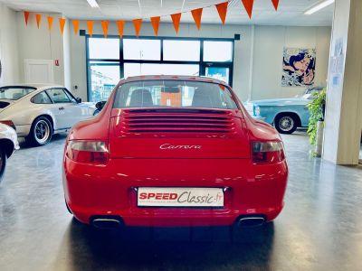 Porsche 997 3.6l - <small></small> 49.000 € <small>TTC</small> - #1