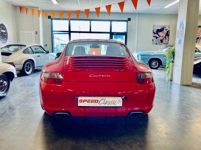 Porsche 997 3.6l - <small></small> 49.000 € <small>TTC</small> - #3