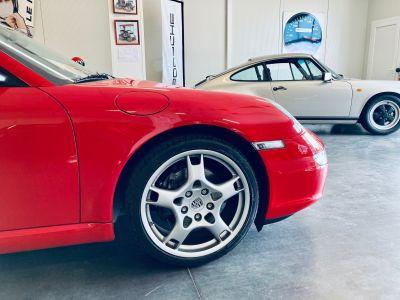 Porsche 997 3.6l - <small></small> 49.000 € <small>TTC</small> - #6