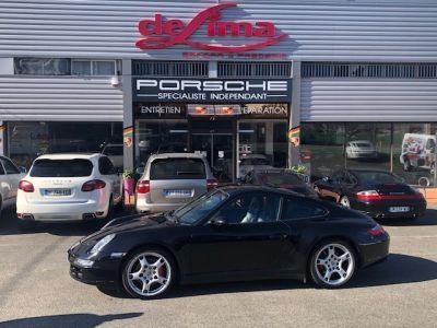 Porsche 997 4S - <small></small> 54.000 € <small>TTC</small> - #1