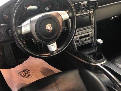 Porsche 997 4S - <small></small> 54.000 € <small>TTC</small> - #7