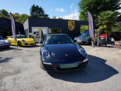 Porsche 997 4S - <small></small> 88.997 € <small>TTC</small> - #1
