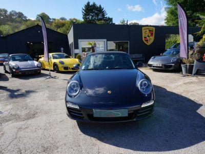 Porsche 997 4S - <small></small> 88.997 € <small>TTC</small> - #2