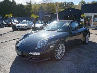 Porsche 997 4S - <small></small> 88.997 € <small>TTC</small> - #3