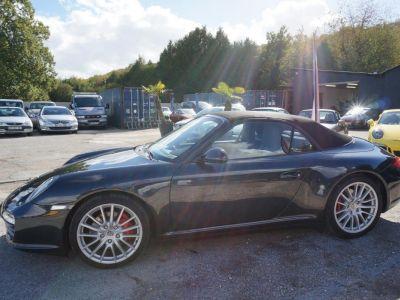 Porsche 997 4S - <small></small> 88.997 € <small>TTC</small> - #4