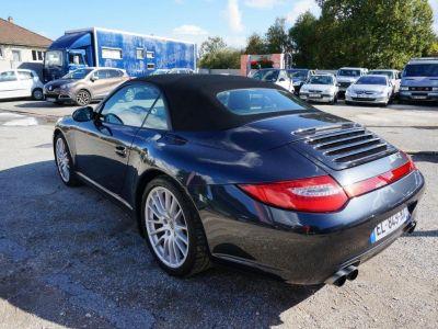 Porsche 997 4S - <small></small> 88.997 € <small>TTC</small> - #6