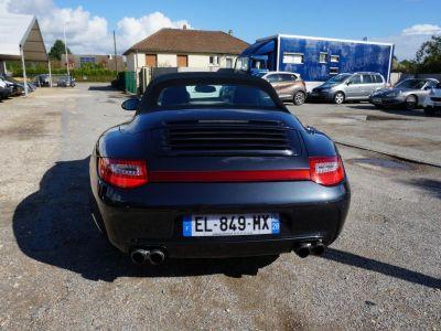 Porsche 997 4S - <small></small> 88.997 € <small>TTC</small> - #7