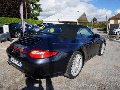 Porsche 997 4S - <small></small> 88.997 € <small>TTC</small> - #8