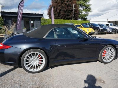 Porsche 997 4S - <small></small> 88.997 € <small>TTC</small> - #9