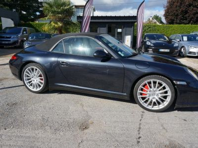 Porsche 997 4S - <small></small> 88.997 € <small>TTC</small> - #10