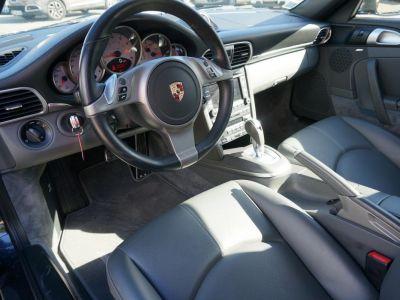 Porsche 997 4S - <small></small> 88.997 € <small>TTC</small> - #14
