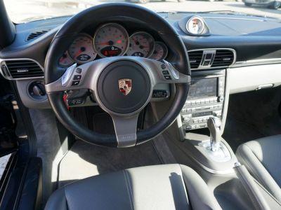 Porsche 997 4S - <small></small> 88.997 € <small>TTC</small> - #15