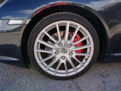 Porsche 997 4S - <small></small> 88.997 € <small>TTC</small> - #27