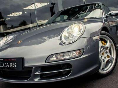 Porsche 997 4S - MANUAL - CERAMIC - FULL HISTORY - <small></small> 59.950 € <small>TTC</small> - #1