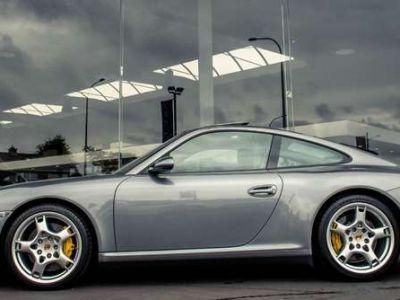 Porsche 997 4S - MANUAL - CERAMIC - FULL HISTORY - <small></small> 59.950 € <small>TTC</small> - #3