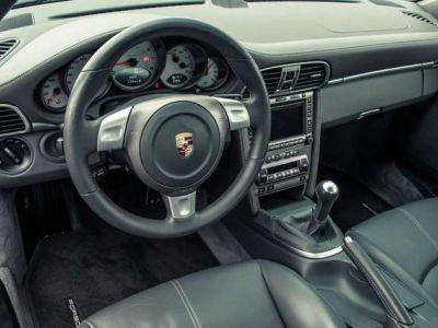 Porsche 997 4S - MANUAL - CERAMIC - FULL HISTORY - <small></small> 59.950 € <small>TTC</small> - #6