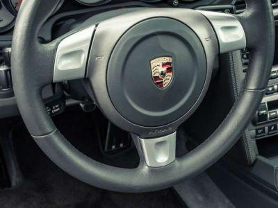 Porsche 997 4S - MANUAL - CERAMIC - FULL HISTORY - <small></small> 59.950 € <small>TTC</small> - #10
