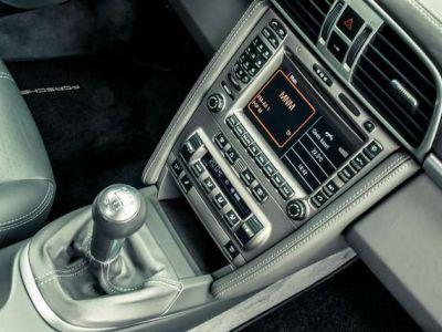 Porsche 997 4S - MANUAL - CERAMIC - FULL HISTORY - <small></small> 59.950 € <small>TTC</small> - #11