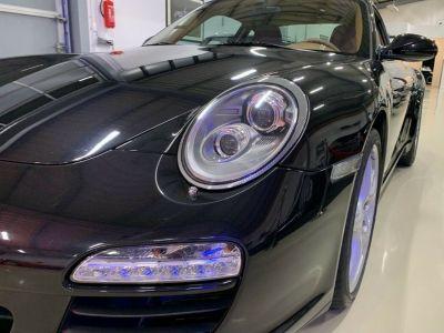 Porsche 997 911 Carrera  3.6 345  PDK  /11/2010 - <small></small> 56.900 € <small>TTC</small> - #1