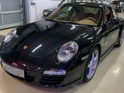 Porsche 997 911 Carrera  3.6 345  PDK  /11/2010 - <small></small> 56.900 € <small>TTC</small> - #2