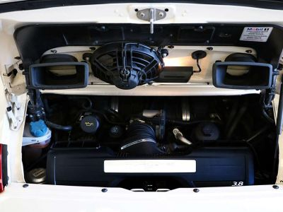 Porsche 997 911 Carrera S Coupé 3.8i 385 PDK A - <small></small> 66.900 € <small>TTC</small> - #12