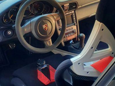 Porsche 997 911 GT3 CLUBSPORT 3.6 415 - <small></small> 89.900 € <small>TTC</small> - #9