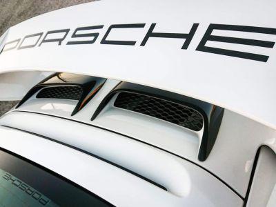 Porsche 997 911 GT3 CLUBSPORT 3.6 415 - <small></small> 89.900 € <small>TTC</small> - #19