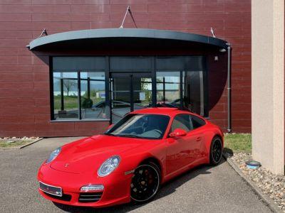 Porsche 997 911 type 997 CARRERA 4S COUPE 385 PDK - <small></small> 62.990 € <small>TTC</small>