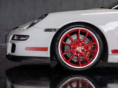 Porsche 997 991 GT3 Phase 1 - Pack Sport Chrono, Toit Ouvrant, ... - Grand Entretien Effectué - Garantie - <small></small> 87.750 € <small>TTC</small> - #12