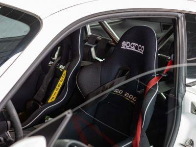 Porsche 997 991 GT3 Phase 1 - Pack Sport Chrono, Toit Ouvrant, ... - Grand Entretien Effectué - Garantie - <small></small> 87.750 € <small>TTC</small> - #14