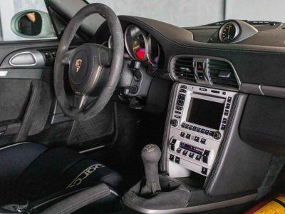 Porsche 997 991 GT3 Phase 1 - Pack Sport Chrono, Toit Ouvrant, ... - Grand Entretien Effectué - Garantie - <small></small> 87.750 € <small>TTC</small> - #20