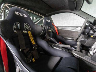 Porsche 997 991 GT3 Phase 1 - Pack Sport Chrono, Toit Ouvrant, ... - Grand Entretien Effectué - Garantie - <small></small> 87.750 € <small>TTC</small> - #16