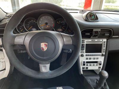 Porsche 997 991 GT3 Phase 1 - Pack Sport Chrono, Toit Ouvrant, ... - Grand Entretien Effectué - Garantie - <small></small> 87.750 € <small>TTC</small> - #21